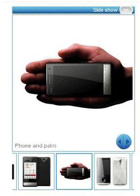 http://www.itoris.com/magento-slide-gallery.html